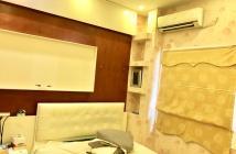 Nhà đẹp Thái Thịnh , ở + kinh doanh sầm uất, 40mx5t, mt 4m, giá tốt 4.5 tỷ.