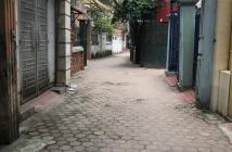 Nhà phố Bùi Xương Trạch 37m x 4 tang, Giá 2,95 ty