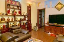 Bán nhà đường Giáp Nhị, Hoàng Mai 40  m2, 4 tầng, mặt tiền 4.4m, chỉ 5.7 tỷ LH: 0367992080