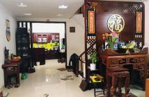 Nhà đẹp, ở ngay, ngõ thông, ôtô quay đầu, phố Nguyễn Lân 67m 4tầng Mt 6m giá 7.5tỷ