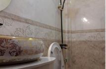 Nhà Siêu Đẹp, Phân Lô, 2 Thoáng Khương Trung 50m2, giá 2tỷ 55 LH:0347600982.