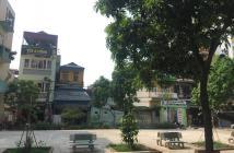 Bán nhà Mỗ Lao Hà Đông, Phân lô ô tô tránh, kinh doanh, hai vỉa hè, chỉ 4 tỷ.