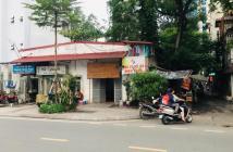 Bán nhà cấp 4 mặt phố Trích Sài, 65m2, mặt tiền 4m, hơn 15 tỷ.