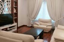 Bán nhà đường Tam Trinh, Hoàng Mai 125 m2, 5 tầng, lô góc mặt tiền 21m, chỉ 17.9 tỷ LH: 0367992080