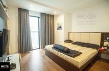 Nhà em bán 5 tầng cực đẹp Trần Bình 60m2, MT 6,7, Gara oto, 6.7 tỷ.