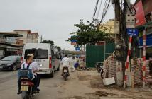 Tam Trinh 42m2, 15m ô tô,công viên quận ủy, bến xe, chợ Yên Duyên1.95 tỷ