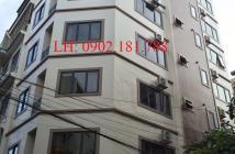 Khách sạn cho tây thuê 100 tr/ tháng, khu vip, 92m2, 8 tầng, 19.8 tỷ. LH 0902181788