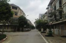 Bán nhà liền kề 83m2, Xuân Phương Viglacera, Nam Từ Liêm_SĐCC