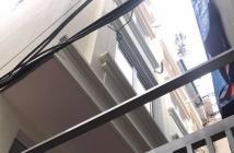 Nhà ngon, giá hợp lý phường Ngọc Thụy, Long Biên. Lh 0903440669
