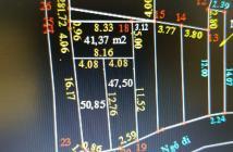 Bán đất sổ đỏ chính chủ tổ 11 đồng mai hà đông giá rẻ