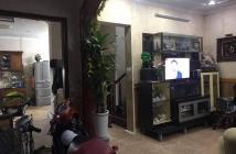 Bán nhà mặt phố Vân Hồ, Hai Bà Trưng 48 m2, mặt tiền 8.4m, chỉ 19.9 tỷ LH: 0367992080