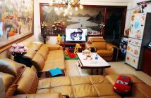 Bán nhà mặt phố Nguyễn Đình Chiểu, Hai Bà Trưng 50 m2, 2 tầng, mặt tiền 8.5m, chỉ 19 tỷ LH: 0367992080