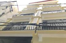Bán nhà Yên Lạc, Hai Bà Trưng 59M: Ô tô, KD, Lô góc 4.1 tỷ CTL LH Ánh BĐS 0914263265