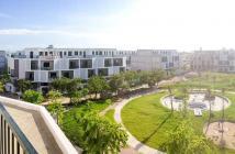 Vị trí vàng Hoài Đức với nhà 4 tầng, trung tâm Trạm Trôi, vừa ở vừa thuận tiện đầu tư sinh lời