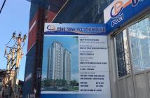 Chỉ với  1,6 tỷ sở hữu ngay nhà trung tâm quận Thanh Xuân, cách Royal City  5 phút đi xe