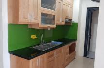 Cho thuê căn hộ Greenstars 67m2- 2 ngủ full đồ giá 10tr/tháng LH 0815656666