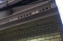 Nhà rẻ, đẹp vô địch không thể tìm được căn thứ 2, lô góc, oto đỗ cửa 50m2 x 3 tầng ở ngay.