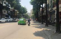 Bán nhà phố Trung Yên Cầu Giấy, 115m, 5 tầng. Mặt tiền 20m.