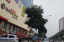 Bán nhà riêng khu đô thị Mỗ Lao Hà Đông, Phân lô ô tô tránh, kinh doanh, chỉ 4 tỷ.