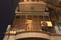 Bán nhà sát KĐT Xala, 92m2, 7 tầng, thang máy, ôtô đỗ cửa, cho thuê 50tr tháng, 8.2tỷ, 0987899966