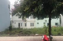 Mình cần bán lô đất đảo Vip B1.6 khu Hòa Xuân ,Đà Nẵng giá rẻ