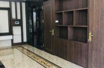 Mr. Khanh - Đất Thổ Cư - Nhà chính chủ Phố Tôn Thất Tùng, ô tô đỗ cửa, 7 tầng, thang máy xây mới cực xịn, KD đỉnh.