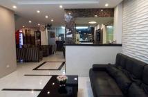 Bán nhà đường Trần Duy Hưng, quận Cầu Giấy 120 m2, nhà 7 tầng thang máy, chỉ 18.5 tỷ LH: 0367992080
