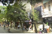 Gấp! bán nhà mặt phố Hàng Bông, quận Hoàn Kiếm S231m2, Vỉa hè, KD đỉnh, giá chỉ 57 tỷ