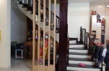 Bán nhà mặt phố Bùi Huy Bích, quận Hoàng Mai 62m2, mặt tiền 4.2m, chỉ 9.5 tỷ LH: 0367992080