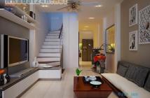 Nhà riêng Khương Trung Thanh Xuân DT33m2, 4T,  2.6tỷ LH 0366 221 568.