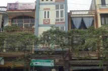 Bán nhà mặt phố Vĩnh Phúc, Ba Đình, 5 tầng, nhà đẹp, kinh doanh, 0945204322.