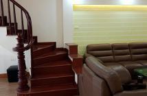 Bán gấp Nhà Phân Lô Văn Quán Hà Đông 98m2x5T giá 11.7 tỷ Ô TÔ vào nhà.