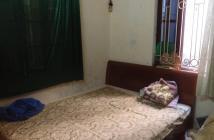 Bán nhà ngõ 514 Thụy Khuê, DT 60m2, giá siêu rẻ chỉ 65tr/m2