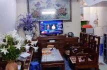 Chính chủ bán nhà trung tâm Hoàng Mai, ô tô, 45m2, 2.8 tỷ