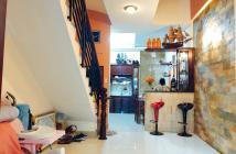 Cần bán gấp nhà ngay chợ Phạm Văn Hai, 102m2, MT 5m, TN 30TR, Chỉ hơn 8 tỷ