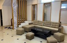 Bán nhà 3.28 tỷ ngay ngã 3 Tạ Quang Bửu, Bạch Mai DT 40m2x5T cách phố 40m, nhà xây mới đẹp long lanh