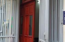Nhà ở đẹp Minh Khai ảnh đúng nhà 5 tầng, 3 PN, mT 5m, 2.5 tỷ