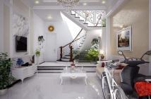 [HIẾM] bán nhà Dương Khuê,70m2x5T, MT 5.2m, Gaza Ô tô, Kinh Doanh, chỉ 7.8 tỷ, Lh: 0394291901.