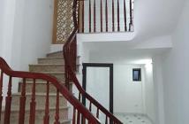 Bán nhà Hoàng Mai tương lai gần phố giá rẻ lh:0966134898 .