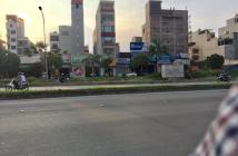 Kinh Doanh , Thu nhập 110 triệu tháng, La Kê , Hà Đông , Giá 9.5 tỷ. 0976275947