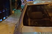 Ô tô vào nhà , Hoàng Văn Thái , Thanh Xuân, dt 60m , giá 5.7 tỷ. 0976275947.
