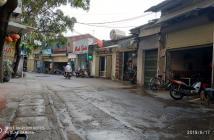 Bán gấp đất Tả Thanh Oai, Thanh Trì, 42m2, giá 1.19 tỷ