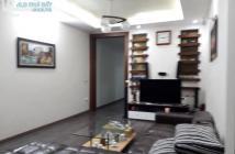 Linh Lang- 65m – 5 tầng - 4.2m mt . Giá 12.4 Tỷ - Ba Đình