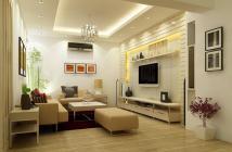 Bán nhà 45m2, 5t, mới đẹp ở ngay phố Võng Thị, Tây Hồ, giá chỉ 4.7 tỷ, 0967879283.