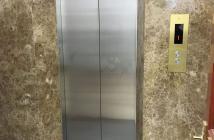 Bán nhà Đội Cấn 47mx6 tầng thang máy, 1 nhà ra phố