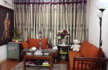 Bán nhà mặt phố Bùi Thị Xuân, quận Hai Bà Trưng 32 m2, 5 tầng, mặt tiền 3.5m, chỉ 18 tỷ LH: 0367992080
