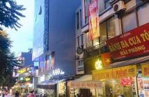 Bán nhà phố Thái Hà, diện tích 60m2 giá 5.9 tỷ. LH: 097.404.9597.