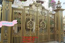 Siêu Hót, Biệt thự Nguyễn Văn Cừ - Long Biên, Đẳng Cấp thượng lưu, hơn 10  tỷ.