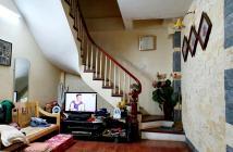 Cực Hiếm Nhà bán 23M Trần Đại Nghĩa: Lô Góc, tặng nội thất 1.8 tỷ CTL LH Ánh 0914263265