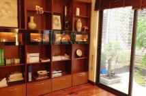 Bán nhà mặt phố Hai Bà Trưng, quận Hoàn Kiếm 50 m2, 2 tầng, mặt tiền 4.4m, chỉ 19.5 tỷ LH: 0367992080